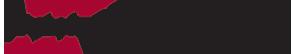 The Herrick Company Logo