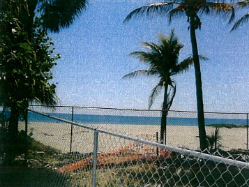 Land - Pompano Beach, FL