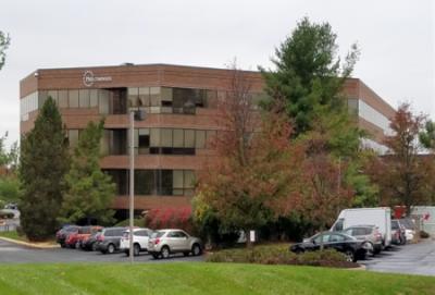PMA Companies (PMA) Corporate Headquarters Building