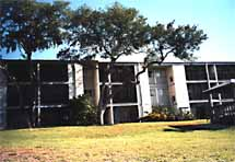 Breakers Apartments