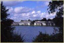 Pearl Lake Apartments