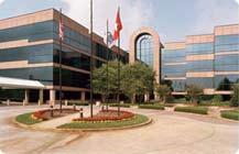 Ciba Geigy Corp