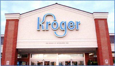 Kroger Company